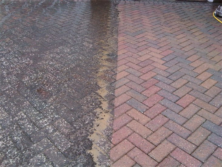 driveway_cleaning-services-fife