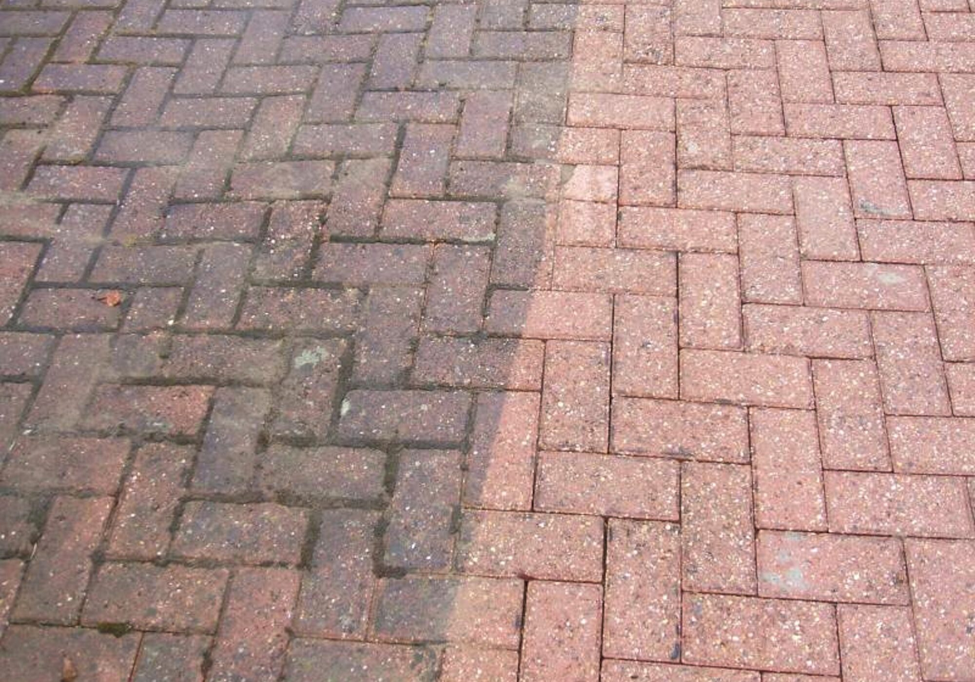 Driveway-Cleaning-in-fife