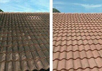 roof-pressure-washing